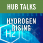 Artwork for Hydrogen Rising: A Sustainable Energy Source on the Brink of Commercial Scale Development