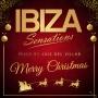Artwork for Ibiza Sensations 154 Special Merry Christmas 2h Set