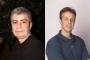 """Artwork for 0024 - Marc Taillefer et Jean-Claude Beaudry - Les concepts ITIL et la norme ISO 20000 """"Information technology -- Service management"""""""