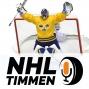 Artwork for #191: Tre Kronors OS-trupp - med NHL-spelare