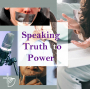 Artwork for Speaking Truth to Power, part 3