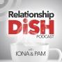 Artwork for ep 107 / Men In Relationships PART 2