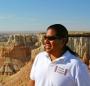Artwork for Hopi Tours with Micah Loma'omvaya