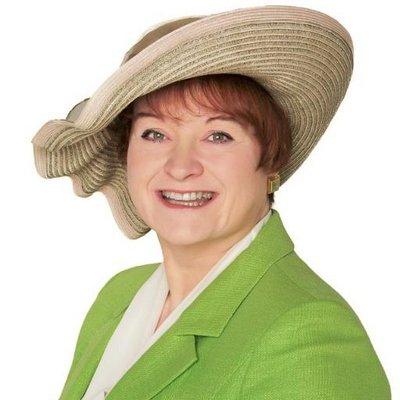 Wendy Kinney
