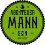 Artwork for 045 - Martin Stork – Vom Airline Kapitän zum Männer Coach