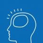 Artwork for #32 - Led med hjärnan - social inkludering på jobbet