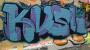 Artwork for Kristen Yoder, No BS