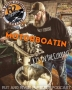 Artwork for Motorboatin' - R2's In The Current
