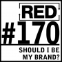 Artwork for RED 170: You'll Never Sell Your Company (But You'll Make A Ton Of Money Anyway)
