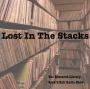 Artwork for Episode 457: Libraries as Convivial Spaces