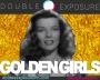 Artwork for Golden Girls: The Philadelphia Story