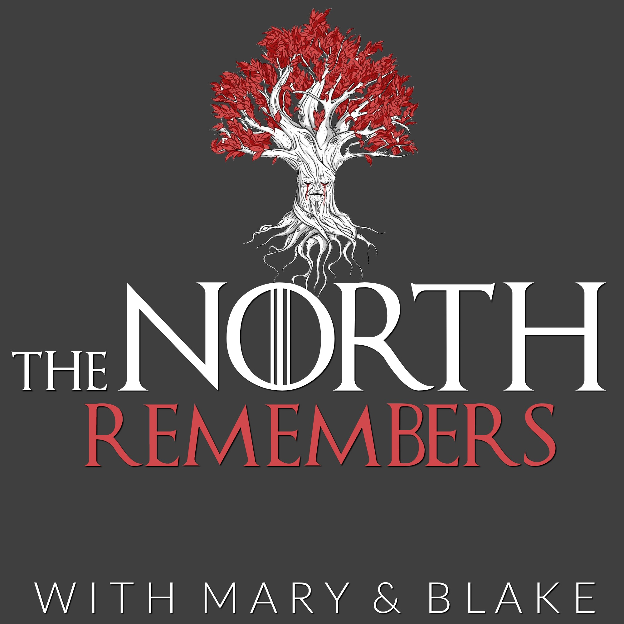 Artwork for The North Remembers: The Long Night