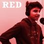 Artwork for Carnation: S1E03 Red
