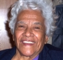 Artwork for In memory of Leah Chase