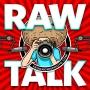 Artwork for RAWtalk 248: All Things NIKON MIRRORLESS VS SONY (Is Nikon CRAZY?)