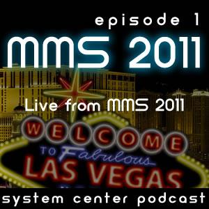 Episode 1 MMS 2011