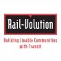 Artwork for Episode 32: Liberating Transportation