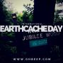Artwork for International EarthCache Day - OBGCP46