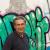 Orhan Pamuk - 82 - Alain Elkann Interviews show art