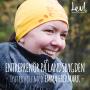 Artwork for 12. Entreprenör på landsbygden - Intervju med Emma Ebermark