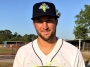 Artwork for Charleston Riverdogs Makes fun of Tim Tebow's Christian Faith in Front of 21,000 Fans.