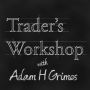 Artwork for Ep. 2_02 - From the MarketLife Archives: Trading Acts of God--managing trades and risk in market extremes