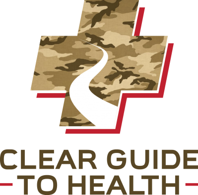 Clear Guide To Health Podcast show image