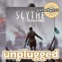 Artwork for GameBurst Unplugged - My Little Scythe / Rise of Fenris
