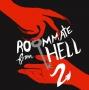 Artwork for Hell Returns (season 2 promo)