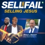 Artwork for Selling Jesus w/Stacy L. Spencer | Sell or Fail Podcast | KUDZUKIAN