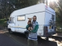 Artwork for How to Downsize Your Home to an RV