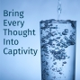 Artwork for Episode 33:Bring Every Thought Into Captivity