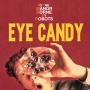 Artwork for Episode 7 - Eye Candy