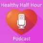 Artwork for Episode 41 - Debunking Diet and Exercise Myths