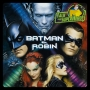 Artwork for 26: Batman And Robin