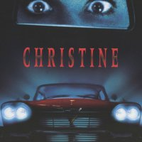 House of Horrors Episode 39 - Christine (1983)