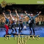 Artwork for St Patrick's Day Playlist 2019, 3 Hours #400