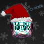 Artwork for Calling Darkness Christmas Jingle
