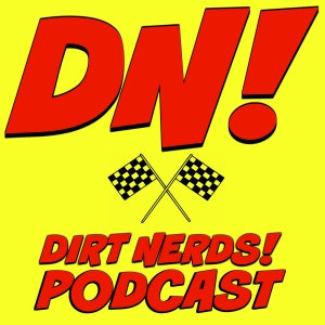 Dirt Nerds Podcast