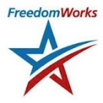 CW 311: National Debt & Grassroots Political Campaigns with Dean Clancy VP of Public Policy for FreedomWorks