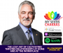 Artwork for The Lost Art Of Cultivating Thriving Relationships At Home And At The Workplace With Dr. Ivan Misner