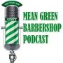 Artwork for Barbershop Podcast #201