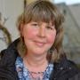 Artwork for Stamcellsoperation mot Parkinsons sjukdom- Jeanette med i unik patientstudie