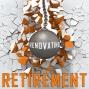 Artwork for Renovating Retirement Radio Interview