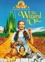 "Artwork for Book Vs Movie ""The Wizard of Oz"""