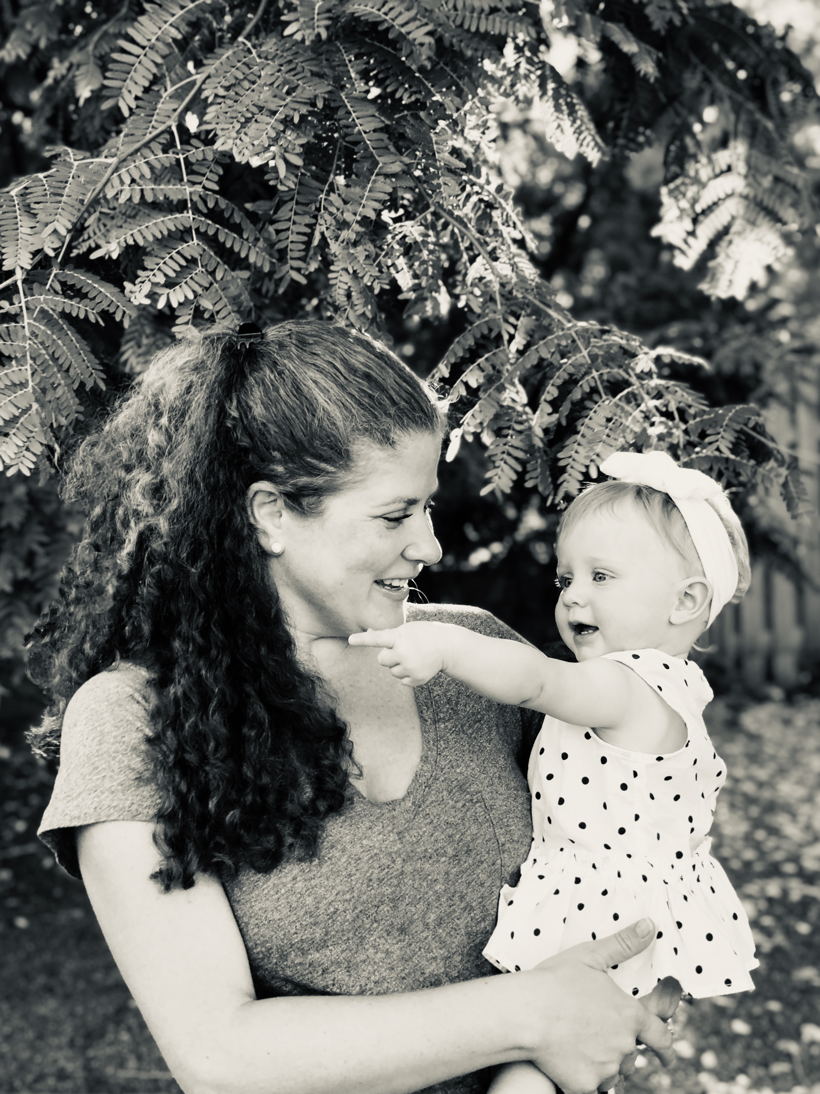 #49 Maternal mental health & the postpartum experience
