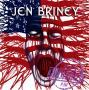 Artwork for #411 - Jen Briney