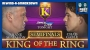 Artwork for RASD 9/10/19: Shane vs. Gable in KOR, Major Cuts at AXS, Raw Drops 15%