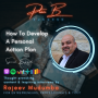 Artwork for How To Develop A Personal ActionPlan