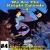 Detective Comics #608-#609 (Origin of Anarky) show art